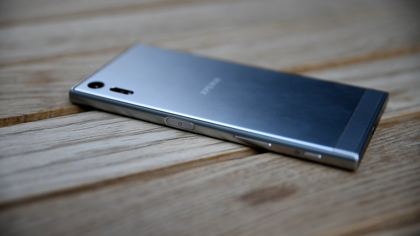 Na sześciu smartfonach Sony Xperia można zainstalować Androida 8.0 Oreo
