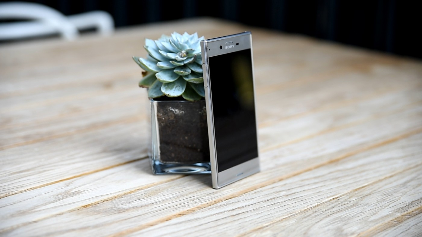 Świetny telefon, świetne słuchawki i prezent z głowy. Sony ma coś specjalnego na Dzień Matki