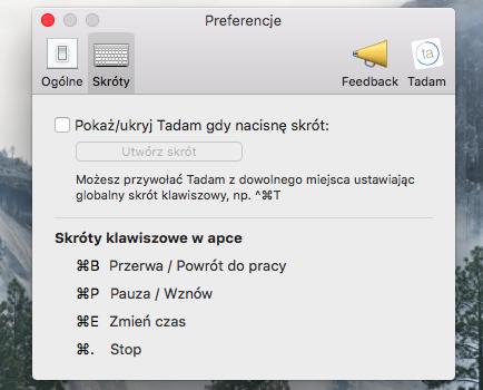 Tadam-2-2
