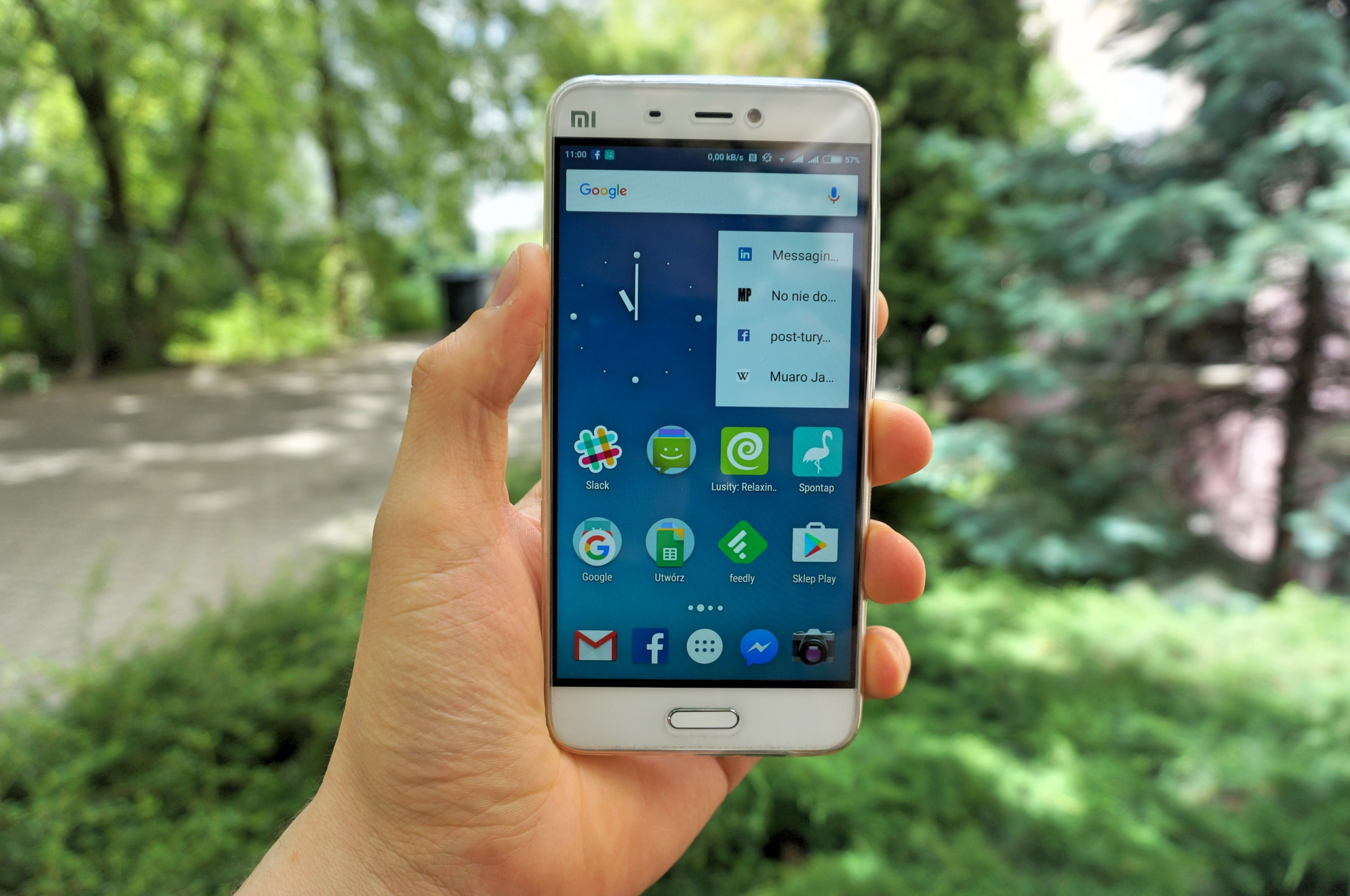Xiaomi Mi5 – mam go od trzech miesięcy i nie zamieniłbym na żaden inny telefon
