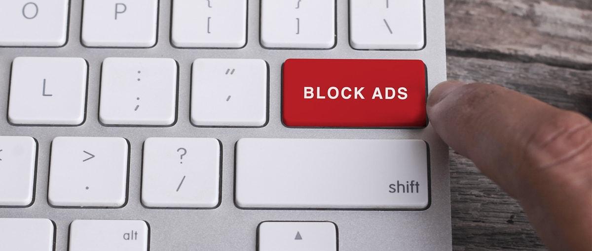 Google chce położyć kres patologicznej sytuacji reklam w Internecie