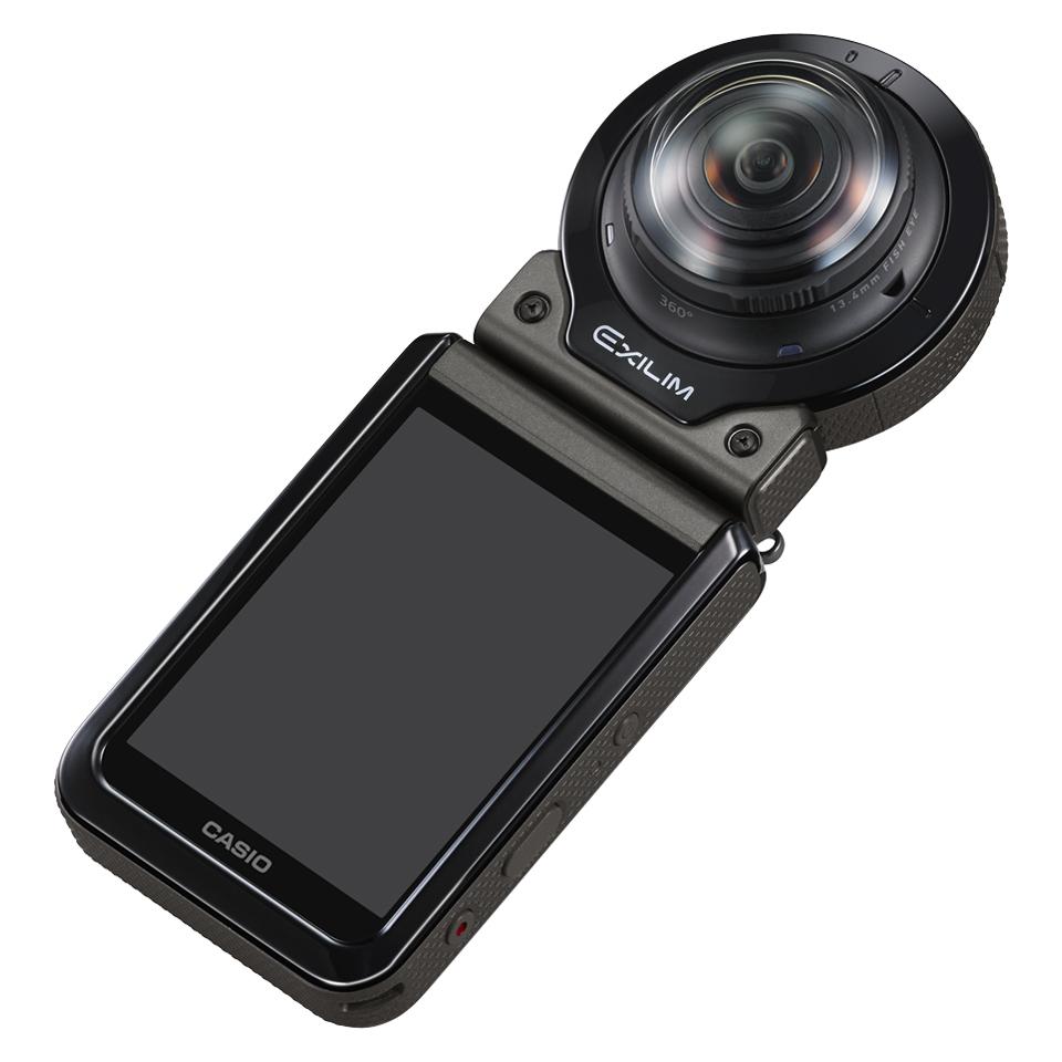 aparat-kompaktowy-casio-ex-fr200-2