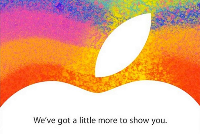 apple-zaproszenie-4