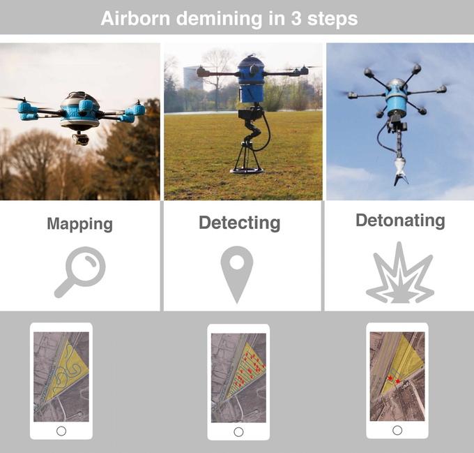 dron-saper-1