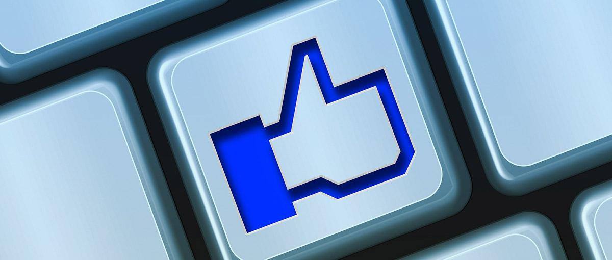 Facebook obiecuje, że nie zobaczysz w aktualnościach treści o czosnku w bucie