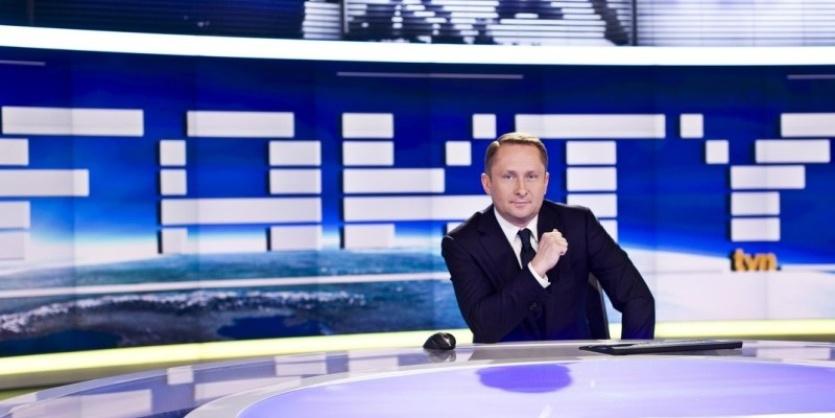 Kamil Durczok w Polsacie! To moment, na który Polsat czekał od wielu lat i nie może tego zepsuć