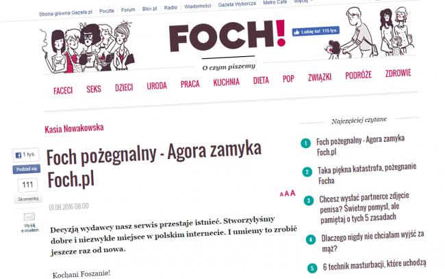 foch-pl