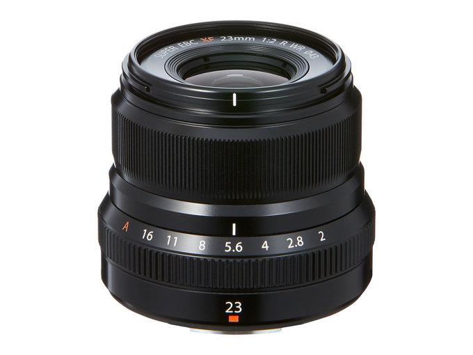 fujifilm-23mm-f20