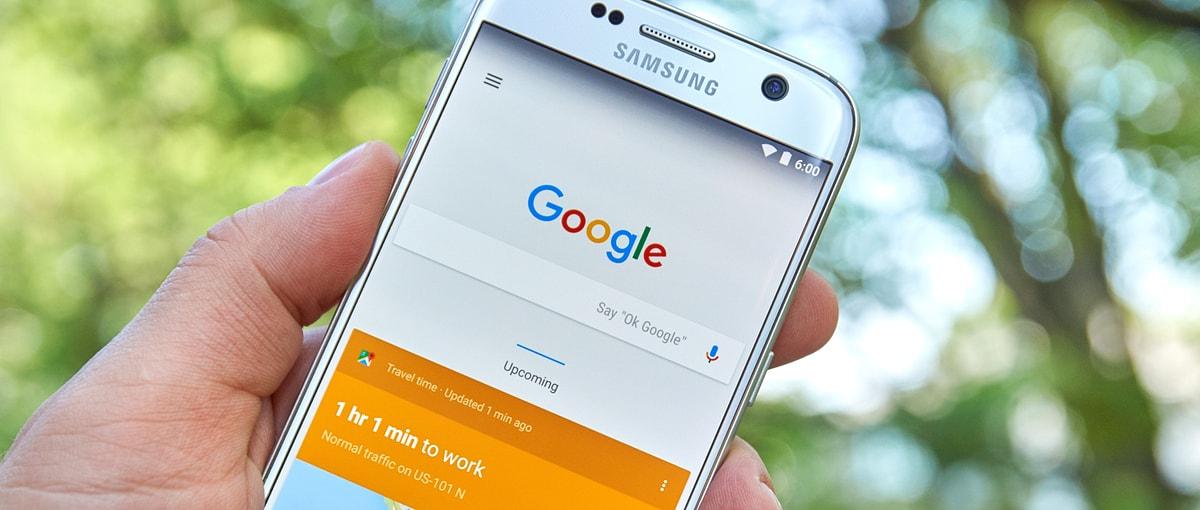 Google znika z nazw wielu popularnych usług