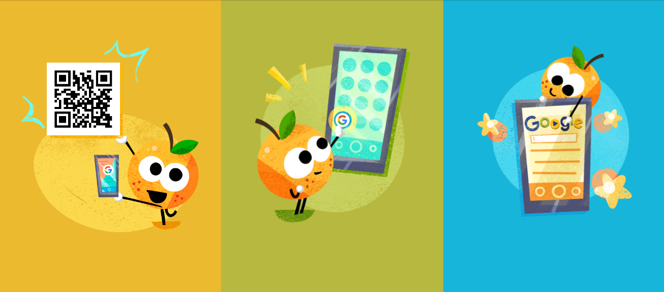 Rewelacyjne gry w aplikacji Google! Pośpiesz się, bo nie będą dostępne wiecznie