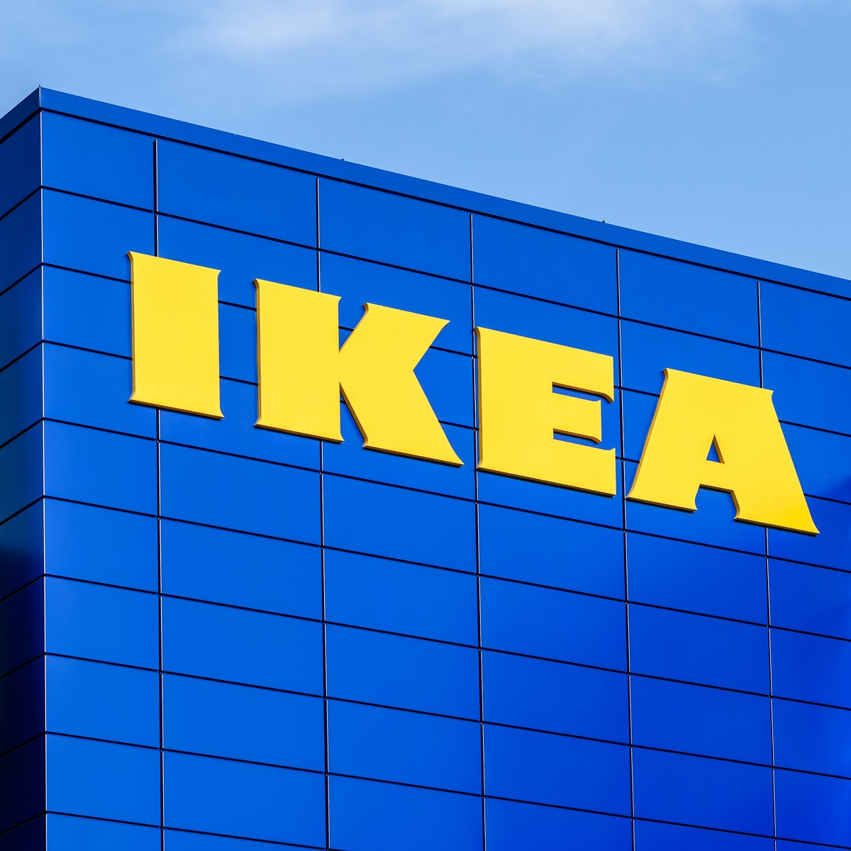 Możliwość wypożyczenia mebli i używane meble na sprzedaż. Tak wygląda nowa oferta Ikei