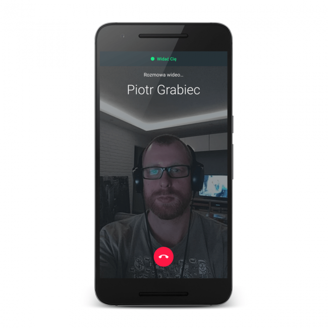 komunikator-google-duo-rozmowy-wideo-3-min