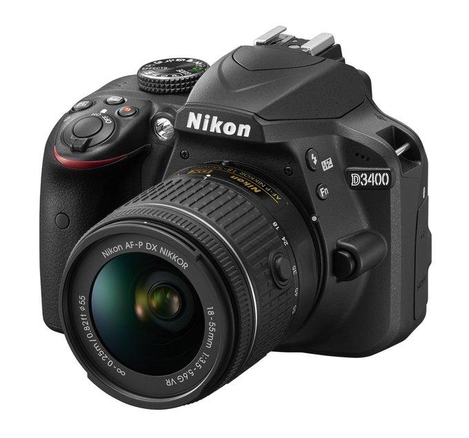 nikon-d3400-1