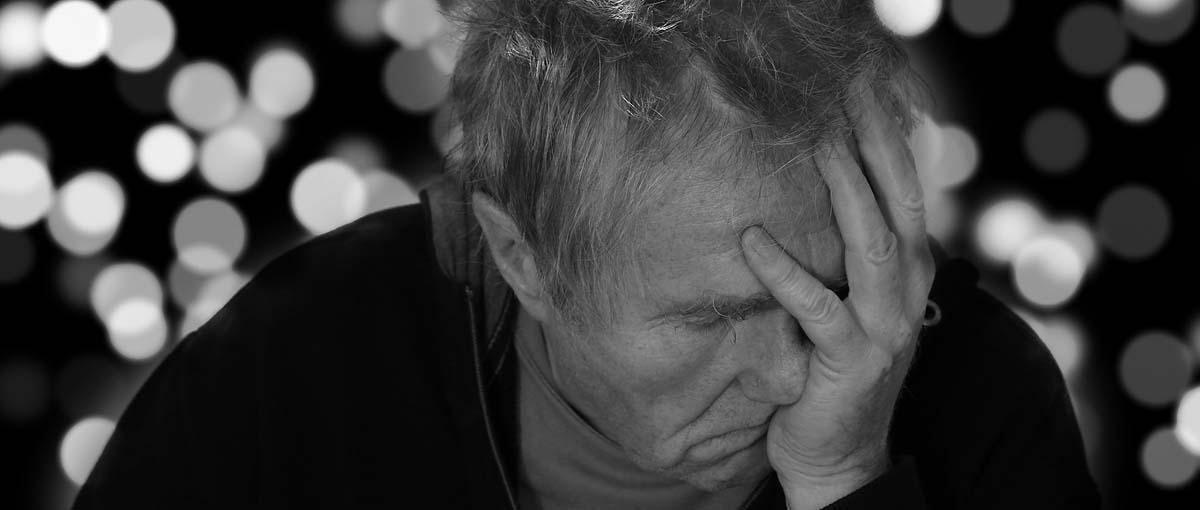 Starość nie radość? Seniorom trudno odnaleźć się w cyfrowym świecie