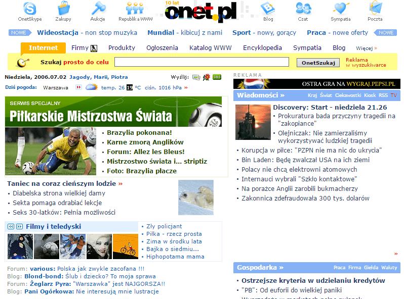 onet-10-lat