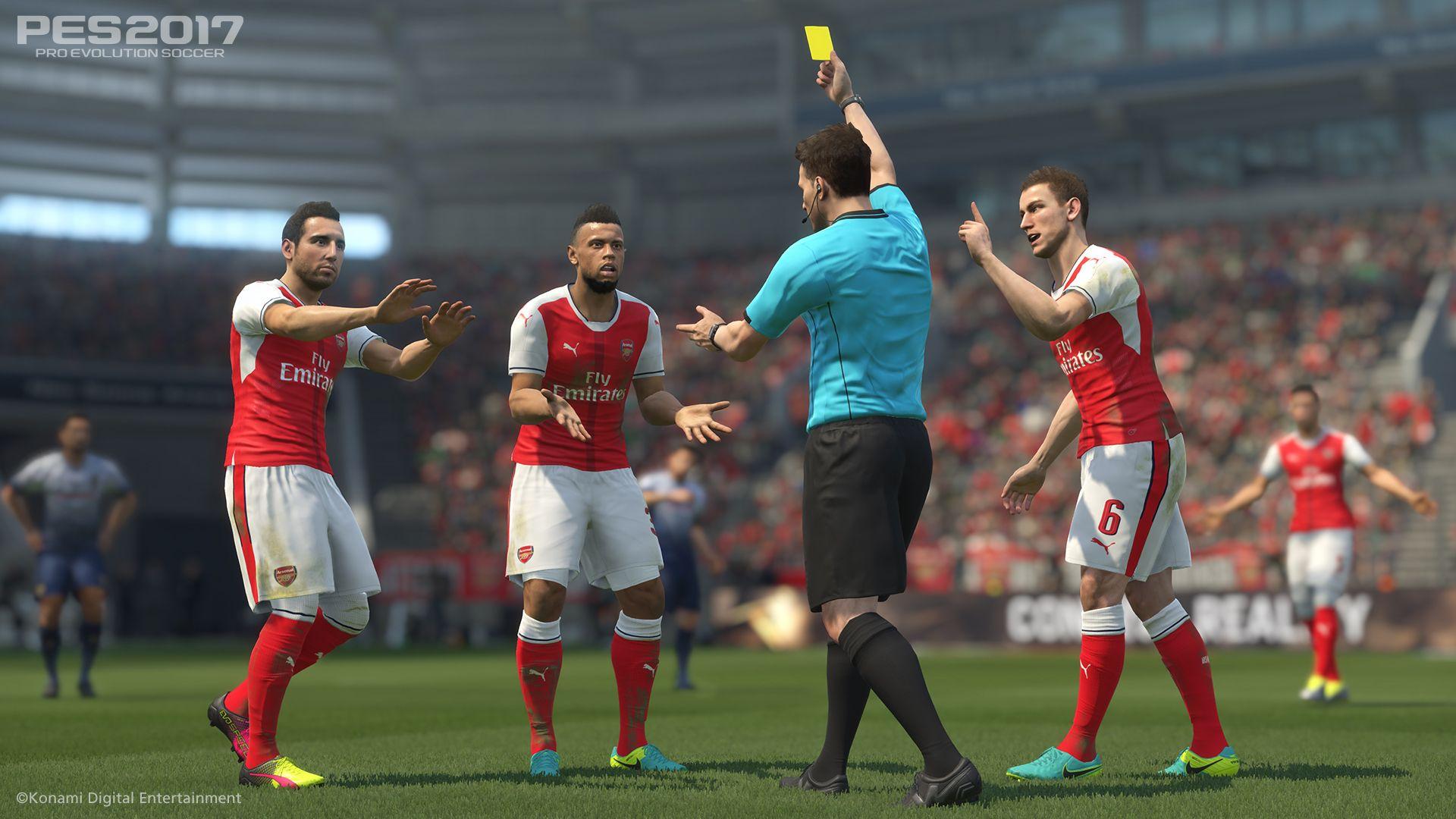 Kolejna FIFA może pozwolić graczom walczyć w Lidze Mistrzów. EA lepiej wykorzysta licencję niż Konami