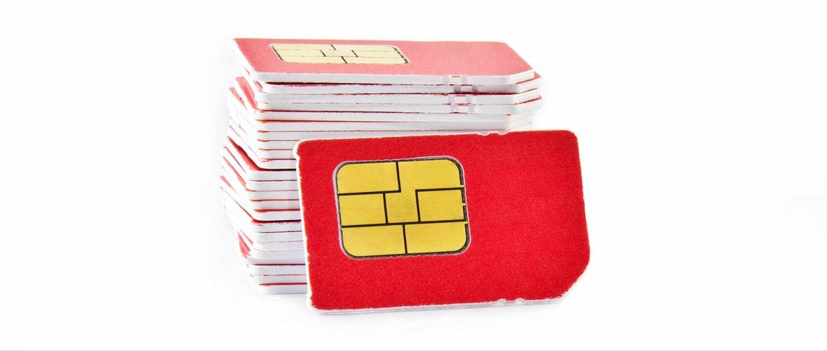 Oferta no limit na kartę wcale nie musi być skomplikowana