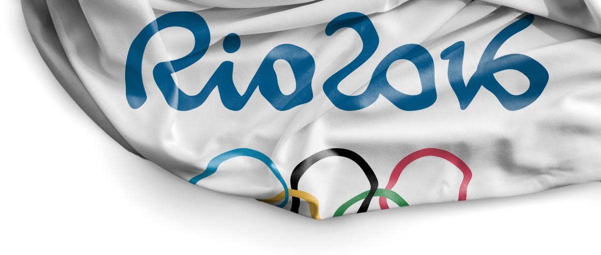 Jestem w szoku patrząc na rozmach transmisji online z Rio 2016