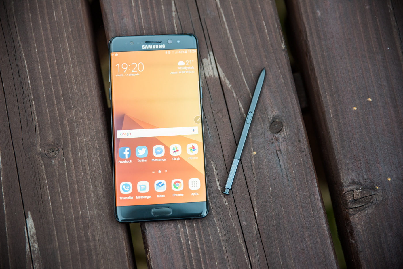 samsung-galaxy-note-7-7