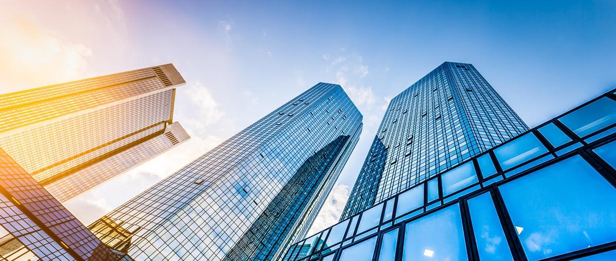 Top 5 największych firm świata, czyli żyjemy w ciekawych czasach