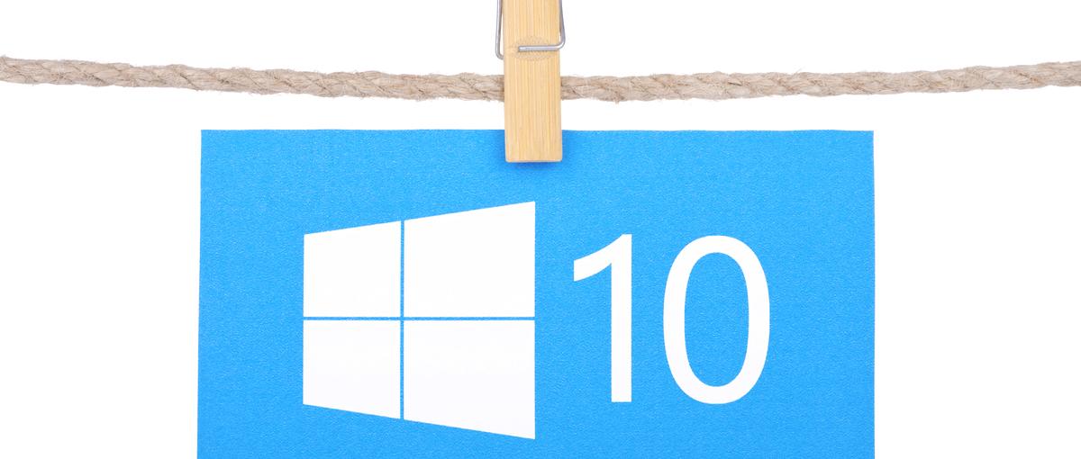 Janusze biznesu, czyli jak Microsoft próbuje sprzedawać system Windows 10