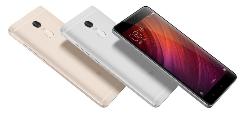 Xiaomi Redmi Note 4 – niewypał, czy kolejny hit sprzedażowy Chińczyków?