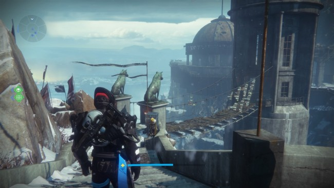 destiny-rise-of-iron-32