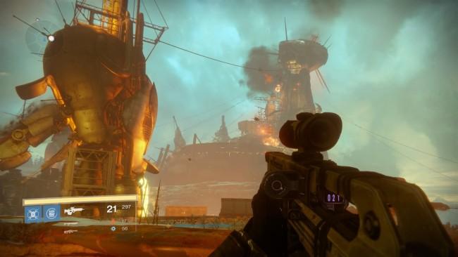 destiny-rise-of-iron-78