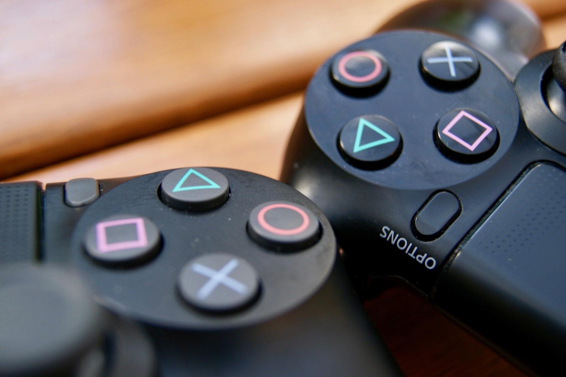 Oto technologia, która stoi za PlayStation 5. Porównajmy ją z nowym Xboxem