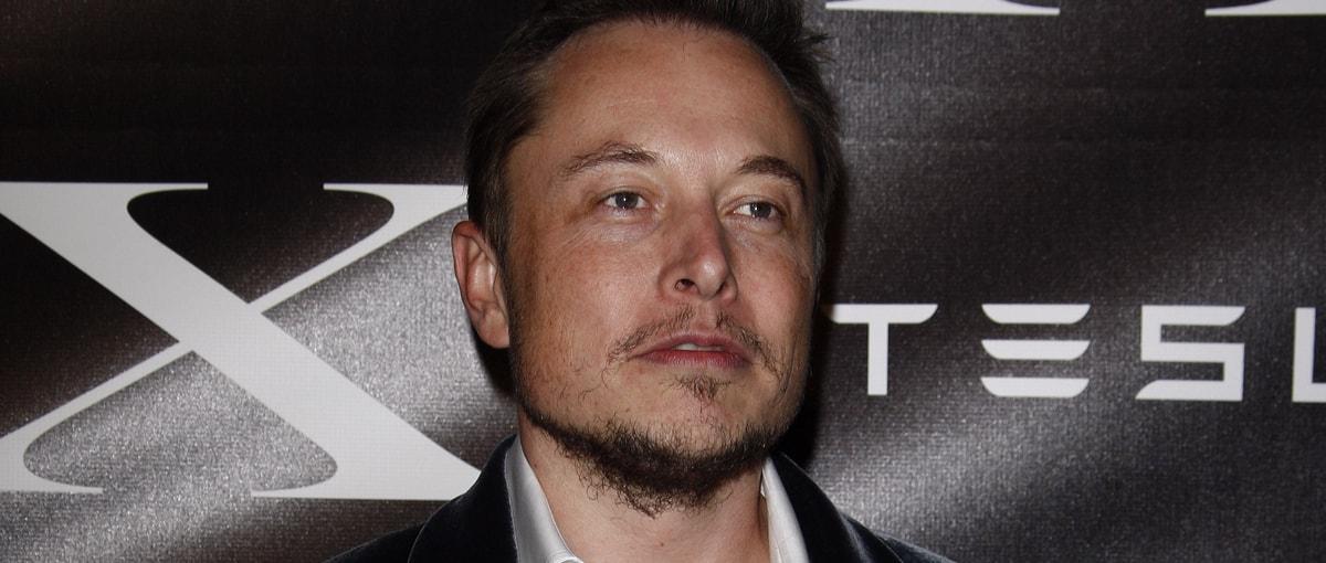 W wizjach Elona Muska mnóstwo jest wyrachowanego PR-u, ale i tak dobrze, że jest ktoś taki jak on