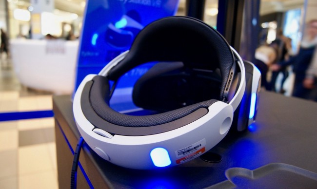 playstation-vr-21