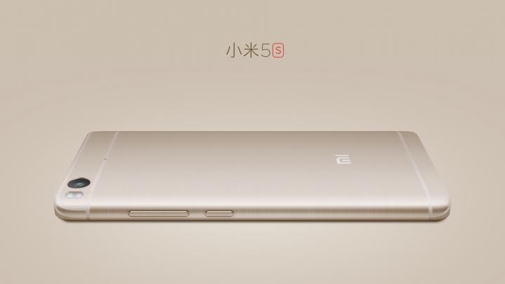 xiaomi-mi-5s-aluminium