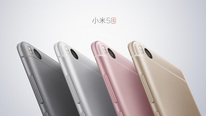 xiaomi-mi-5s-kolory-2