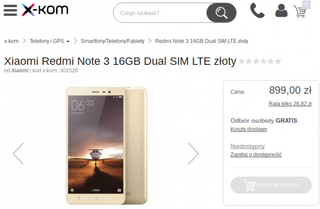 xiaomi-redmi-note-3-16-gb-x-kom