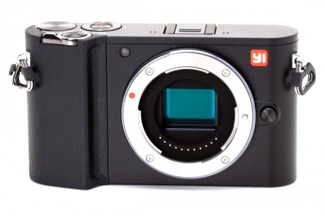 Yi M1 to nowa propozycja dla fanów fotografii cyfrowej.