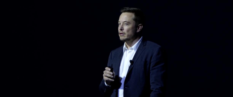 Milion ludzi w kolonii na Marsie, czyli co powiedział Elon Musk na konferencji SpaceX