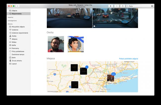 apple-photos-app-wspomnienia-dodatki