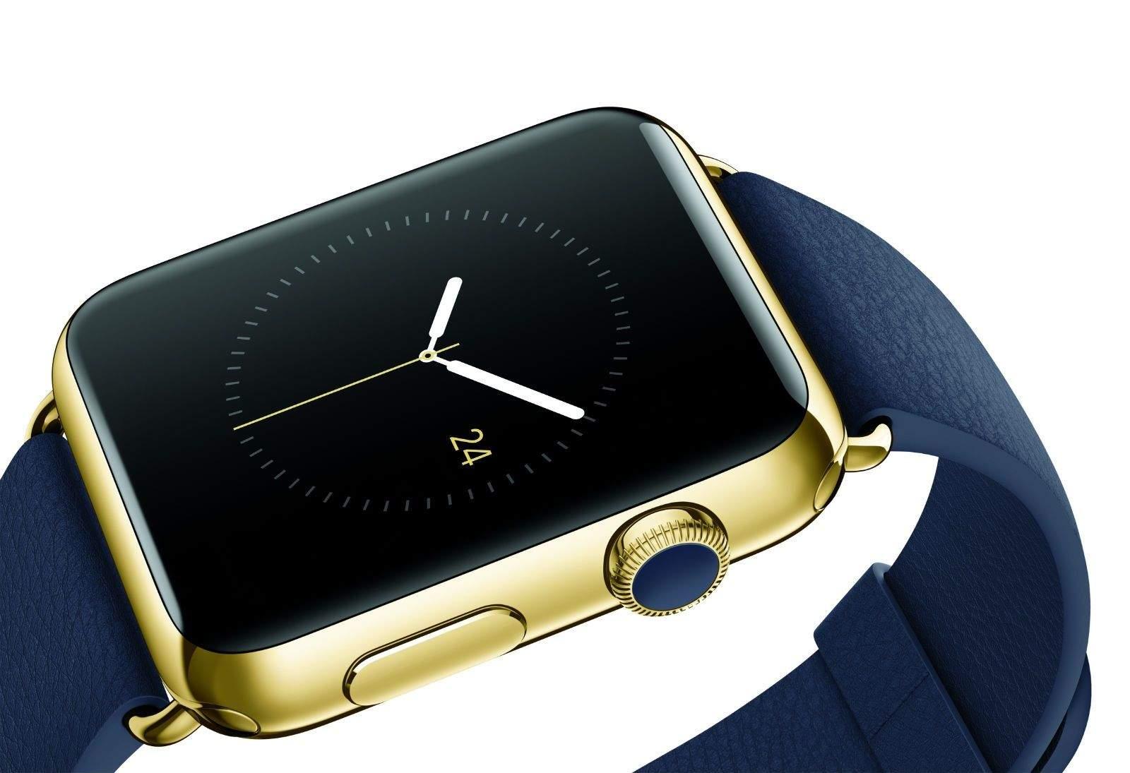 Dlaczego nikt nie krzyczy, że nową wersją Watcha Apple przyznał się do totalnej porażki?