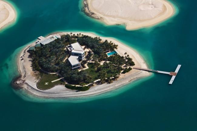 dubaj-wyspy