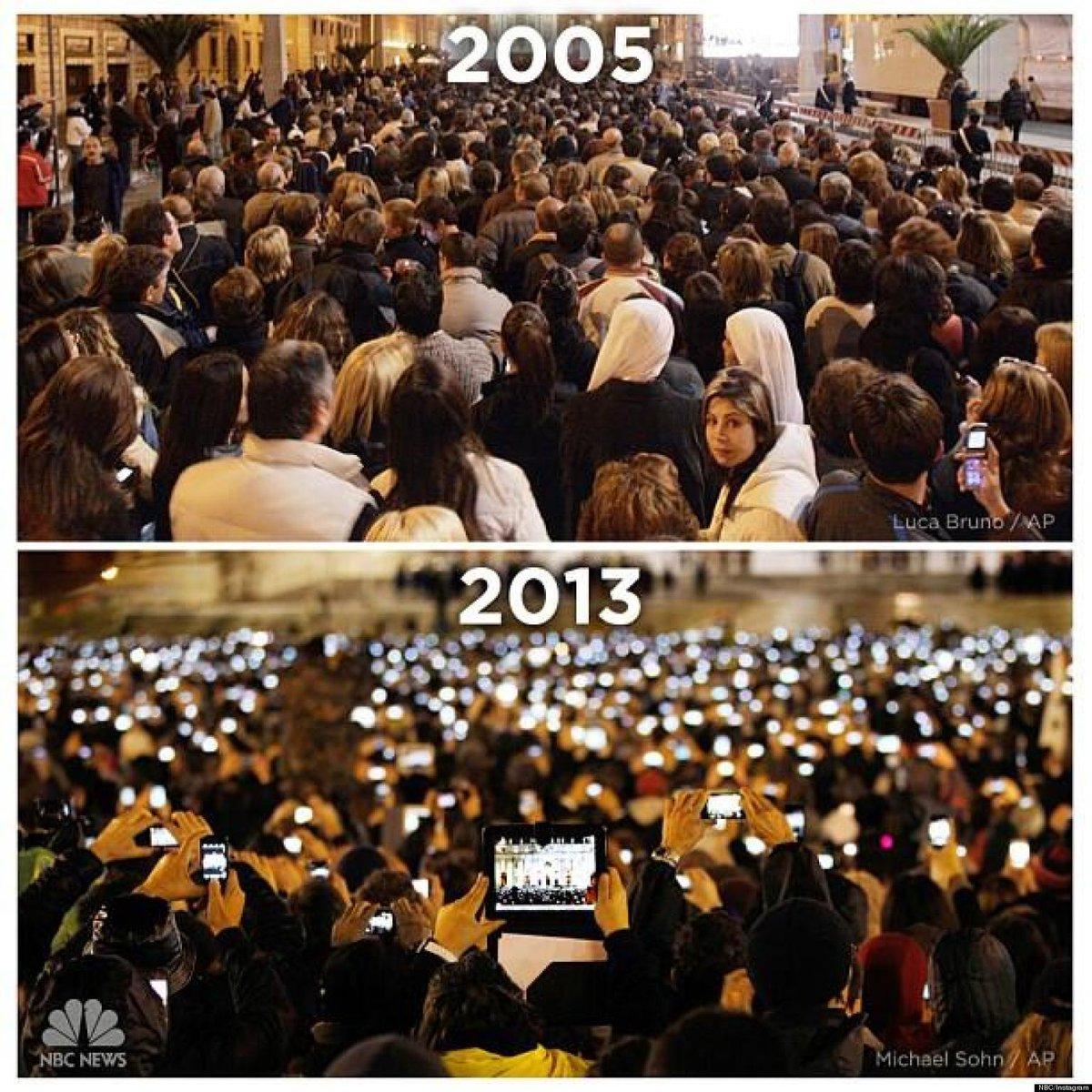 famous-smartphone-pics
