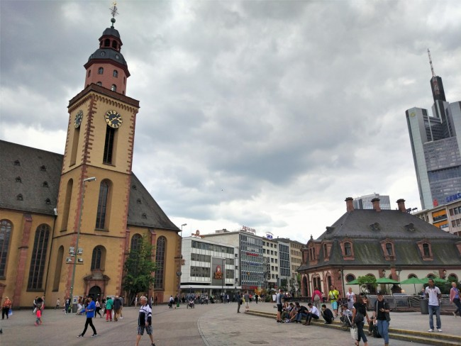 frankfurt-3