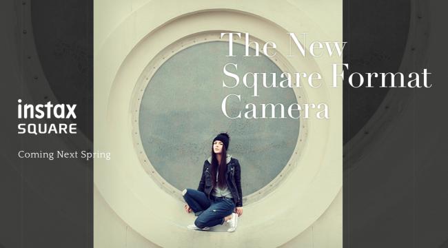 fujifilm-instax-square-1