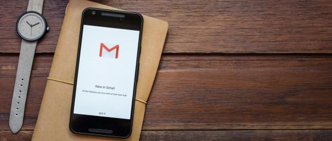 gmail-nexus-shutterstock