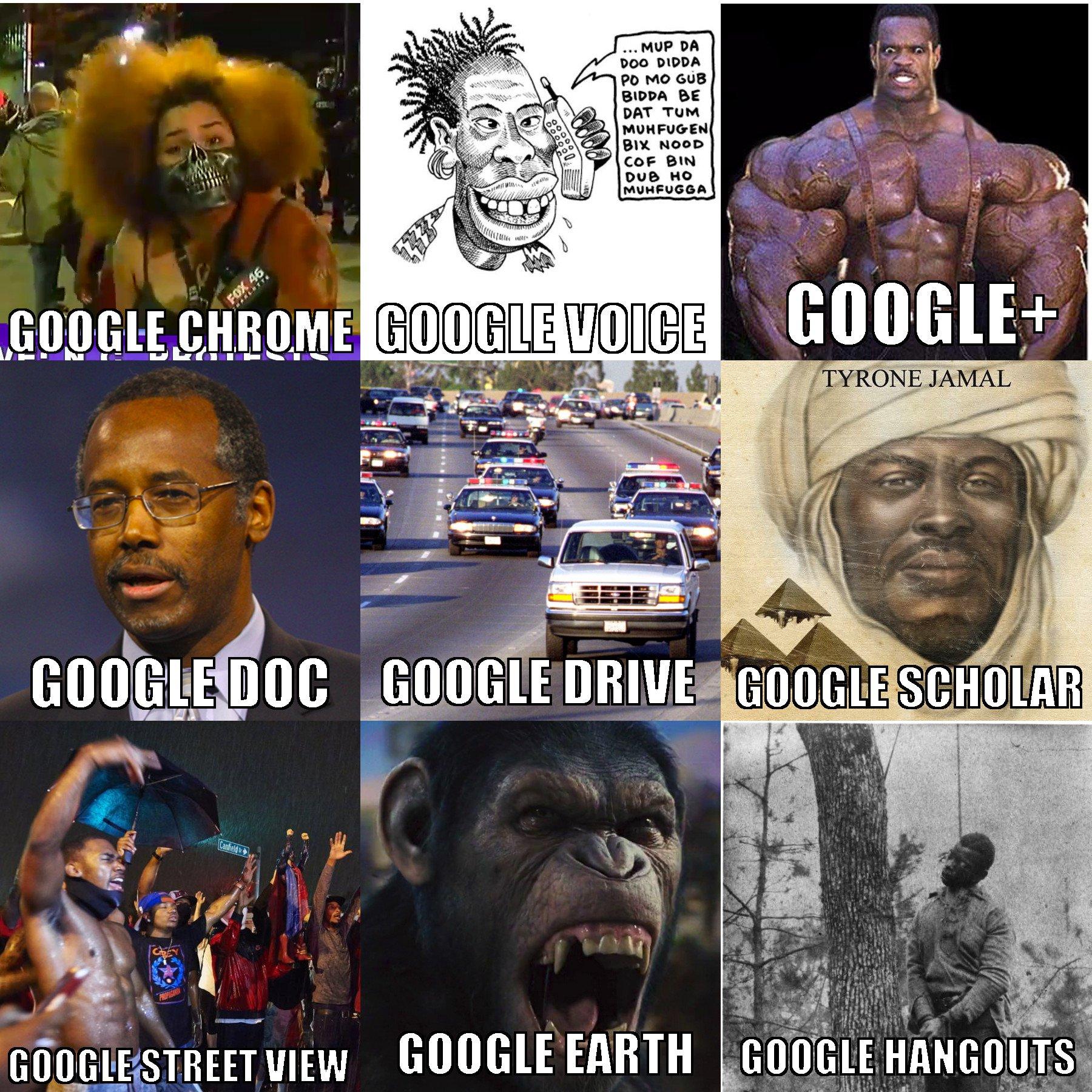 google-full