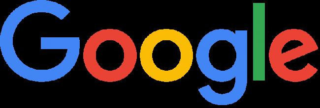 google-logo-7