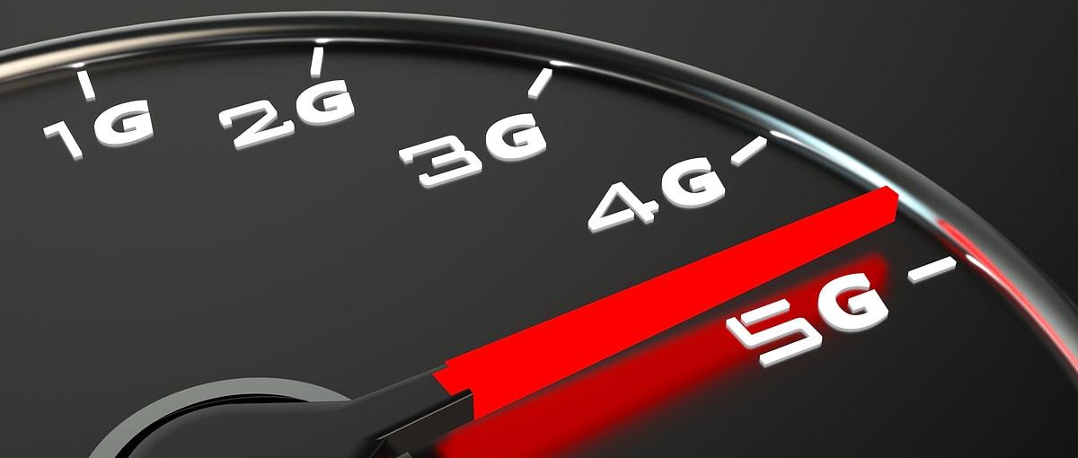 Orange pobił właśnie rekord prędkości Internetu mobilnego w Polsce!