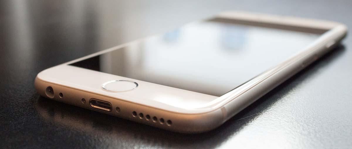 iPhone 7, czyli smartfonowej rewolucji nie będzie