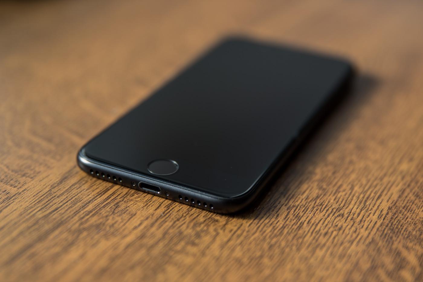 iphone-7-17