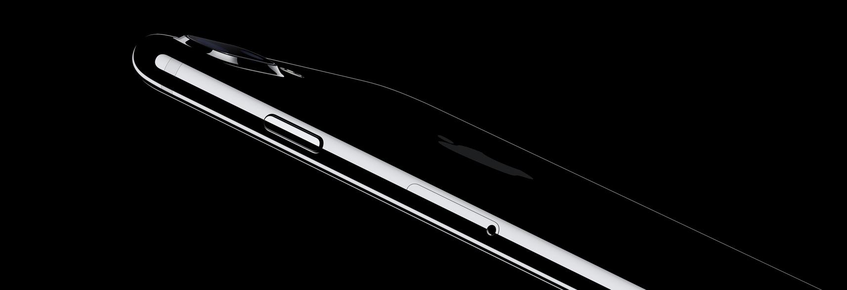 Polskie ceny nowych iPhone'ów – miało być tak samo, a jest drożej niż przed rokiem