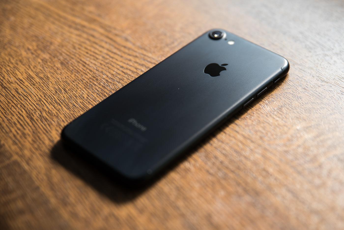 iphone-7-5